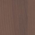 ポリエステル化粧合板 アイカラビアンポリ 木目 LP-10197 4x8 メープル 柾目