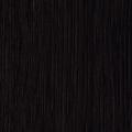 ポリエステル化粧合板 アイカラビアンポリ 木目 LP-118K 4x8 オーク 追柾