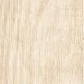 ポリエステル化粧合板 アイカラビアンポリ 木目 LP-18014 4x8 オーク プランクト