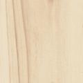 ポリエステル化粧合板 アイカラビアンポリ 木目 LP-18016 4x8 シダー 板目