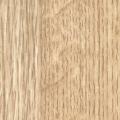 ポリエステル化粧合板 アイカラビアンポリ 木目 LP-18048 4x8 オーク 板目