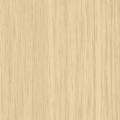 ポリエステル化粧合板 アイカラビアンポリ 木目(マスターズコレクション オーク) LP-2051 3x6 オーク 柾目