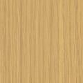 ポリエステル化粧合板 アイカラビアンポリ 木目(マスターズコレクション オーク) LP-2052 4x8 オーク 柾目