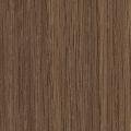 ポリエステル化粧合板 アイカラビアンポリ 木目(マスターズコレクション オーク) LP-2053 3x6 オーク 柾目