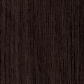 ポリエステル化粧合板 アイカラビアンポリ 木目(マスターズコレクション オーク) LP-2054 4x8 オーク 柾目