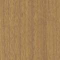 ポリエステル化粧合板 アイカラビアンポリ 木目(マスターズコレクション ウォールナット) LP-2061 3x6 ウォールナット 柾目