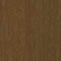 ポリエステル化粧合板 アイカラビアンポリ 木目 LP-380K 4x8 バーチ 追柾