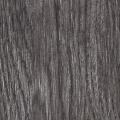 ポリエステル化粧合板 木目(ダークトーン) LP-513 3x6 オーク プランクト