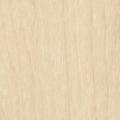 ポリエステル化粧合板 木目(ライトトーン) LP-517 3x6 シナ 板目