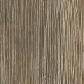 ポリエステル化粧合板 木目(ミディアムトーン) LP-527 3x6 パイン プランクト