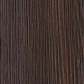 ポリエステル化粧合板 木目(ダークトーン) LP-530 3x6 シダー プランクト