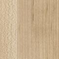 ポリエステル化粧合板 木目(ライトトーン) LP-531 3x6 メープル プランクト