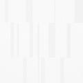 ポリエステル化粧合板 ブラック&ホワイト LP-6001V93 3x6