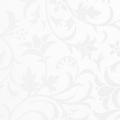 ポリエステル化粧合板 ブラック&ホワイト LP-6001V94 3x6
