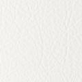 ポリエステル化粧合板 ブラック&ホワイト LP-6200Q 3x6