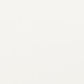 ポリエステル化粧合板 ブラック&ホワイト LP-6200R 3x6