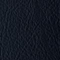 ポリエステル化粧合板 ブラック&ホワイト LP-6400Q 3x6