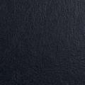 ポリエステル化粧合板 ブラック&ホワイト LP-6400R 3x6