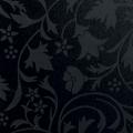 ポリエステル化粧合板 ブラック&ホワイト LP-6400V94 3x6