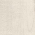 鏡面ポリエステル化粧MDF アイカハイグロスポリ(木目) MA-10119M 3x6 シカモア プランクト