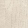 鏡面ポリエステル化粧MDF アイカハイグロスポリ(木目) MA-10120M 3x6 シカモア プランクト