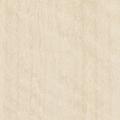 鏡面ポリエステル化粧MDF アイカハイグロスポリ(木目) MA-1937M 3x6 木目調 柾目