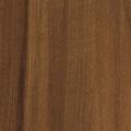 鏡面ポリエステル化粧MDF アイカハイグロスポリ(木目) MA-1941M 4x8 ティネオ プランクト