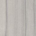 鏡面ポリエステル化粧MDF アイカハイグロスポリ(木目) MA-1942M 4x8 ティネオ プランクト
