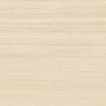 鏡面ポリエステル化粧MDF アイカハイグロスポリ(木目) MA-2682M 3x6 チェリー ヨコ柾目