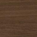 鏡面ポリエステル化粧MDF アイカハイグロスポリ(木目) MA-2700M 3x6 ウォールナット ヨコ柾目