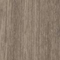鏡面ポリエステル化粧MDF アイカハイグロスポリ 木目 MA-509M 4x8 チーク 柾目