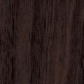 鏡面ポリエステル化粧MDF アイカハイグロスポリ(木目) MA-710M 4x8 ウォールナット 柾目