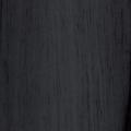 鏡面ポリエステル化粧MDF アイカハイグロスポリ(木目) MA-719M 3x6 リンバ 板目