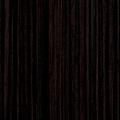 鏡面ポリエステル化粧MDF アイカハイグロスポリ(木目) MA-720M 3x6 エボニー 柾目