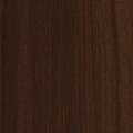 鏡面ポリエステル化粧MDF アイカハイグロスポリ(木目) MA-725M 3x6 ティネオ プランクト