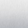 メラミン化粧板 メタル化粧板 ME-2932 4x8