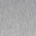 メラミン化粧板 メタル化粧板 ME-2933 4x8