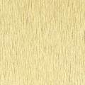 メラミン化粧板 メタル化粧板 ME-2934 4x8