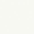 ポリエステル化粧合板 アイカハイグロスポリ MR-6005 4x8 表面光沢(艶有り)仕上
