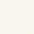 ポリエステル化粧合板 アイカハイグロスポリ MR-6009 4x8 表面光沢(艶有り)仕上