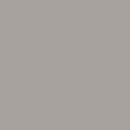 鏡面ポリエステル化粧MDF アイカハイグロスポリ 単色 MR-6116 4x8