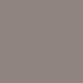 鏡面ポリエステル化粧MDF アイカハイグロスポリ 単色 MR-6117 4x8