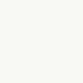 ポリエステル化粧合板 アイカハイグロスポリ MR-6200 4x8 表面光沢(艶有り)仕上
