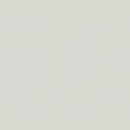薄物メラミン不燃化粧板 アイカフレアテクト(不燃) OKF6110CL 4x8