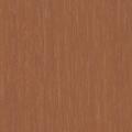 薄物メラミン不燃化粧板 アイカフレアテクト(不燃) OTF2012CY 4x8