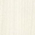 薄物メラミン不燃化粧板 アイカフレアテクト(不燃) OTF2060CY 4x8