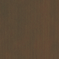 薄物メラミン不燃化粧板 アイカフレアテクト(不燃) OTF420CD 4x8