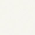 メラミン化粧板 カラーシステムフィット(パール) PJ-6001KF71 4x8