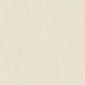 メラミン化粧板 カラーシステムフィット(パール) PJ-6101KF71 4x8