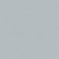 メラミン化粧板 カラーシステムフィット(パール) PJ-6302KF71 4x8